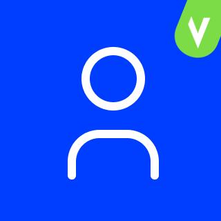 Icon: Customer Details
